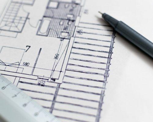 תוכניות בטיחות אש ותכנון מערך הבטיחות